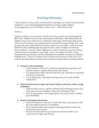 example of philosophical essay   vp resume samplesexample of philosophical essay example essay in tagalog free essays studymode mark boatman teaching philosophyquot