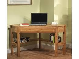 corner desk bedroom