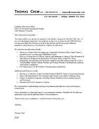 capital punishment research paper   speedy papercapital punishment research paper