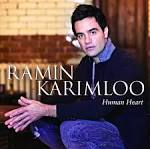 Human Heart album by Ramin Karimloo