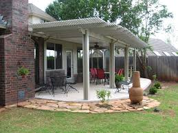 ideas medium size small patio design interior waplag fascinating exterior featuring home depot wooden covers with awesome home depot patio