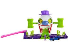 Купить <b>Hot Wheels Готэм Сити</b> Джокер в кредит в Кульсары ...