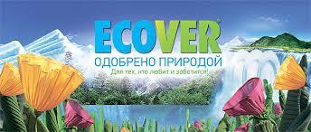 <b>Ecover</b> Каталог экологической <b>бытовой химии</b> Эковер в интернет ...