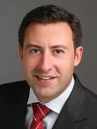 September 2008 ---- Michael Müller (35) ist neuer Leiter der syngenio-Niederlassung am Geschäftssitz in München. Als erfahrener Spezialist für Business ... - 10_Michael_Mueller