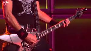 <b>Accept</b> - <b>Metal</b> Heart - live at Wacken 2014 - YouTube