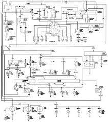 honda ct110 wiring schematics wiring diagram Ct90 Wiring Diagram ct90 wiring harness honda ct90 wiring diagram