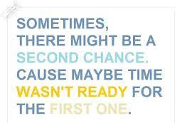Chance Quotes Pictures & Words of Chance Quotes (1473 Quotes) - Page 5
