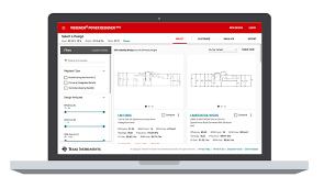 WEBENCH® Power <b>Designer</b> | Overview | Design Resources | TI.com