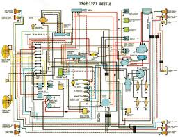 1969 dodge charger wiring diagram 1969 image 1970 dodge challenger wiring diagram 1970 image on 1969 dodge charger wiring diagram