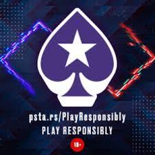 <b>PokerStars</b> - Twitch