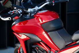 Ducati Multistrada      S in Thousand Oaks  California Ducati Westlake