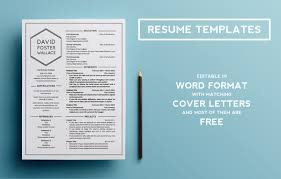 resume template simple templates best resume template resume templates on behance intended for eye catching resume templates 7 simple resume