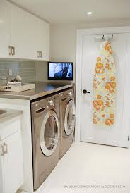 Narrow Laundry Room Ideas Best 25 Ikea Laundry Room Ideas On Pinterest Laundry Room
