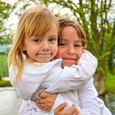 causes of irritability calm casa kids