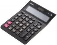 <b>Калькуляторы</b> бухгалтерские - купить <b>калькулятор</b> бухгалтерские ...