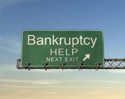 Denver Bankruptcy Lawyer