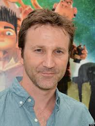 "... tweeting, ""Look at yo young 'Clueless' ass."" Meyer replied, ""So many things I wish I could warn him about. "" breckin meyer birthday. Also on HuffPost: - o-BRECKIN-MEYER-BIRTHDAY-570"