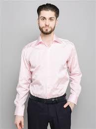 Рубашка мужская <b>BASLER</b>. 11293446 в интернет-магазине ...