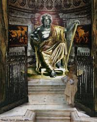 seven wonders of the world essay seven wonders of the ancient world  historical illustrations of  the statue of