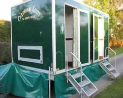Image result for disabled portable toilets