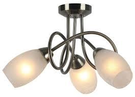 <b>Люстра</b> Arte Lamp Mutti A8616PL-3AB, E14, 120 Вт — более 61 ...