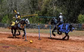 Alabama <b>Medieval Fantasy</b> Festival