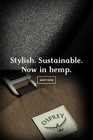 Osprey <b>Backpacks</b> and <b>Bags</b> - Official Site