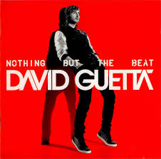 <b>David Guetta</b> - <b>Nothing</b> But The Beat | Releases | Discogs