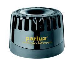 <b>Глушитель</b> для фенов <b>Parlux Melody Silencer</b> — купить в ...