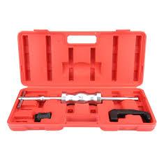 3Pcs Common Rail <b>Diesel Injector Puller Set</b> Injection Tool Kit ...