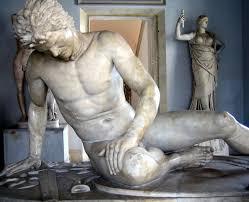 <b>Sculpture</b> - Wikipedia