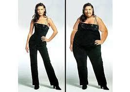 Perder de peso de manera natural