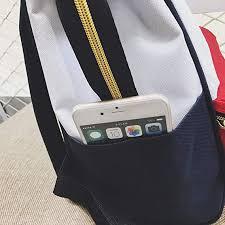 School <b>Bags</b> ZOUQILAI <b>Backpack</b> Mens Business <b>Computer Bag</b> ...
