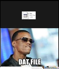 File Sharing Memes. Best Collection of Funny File Sharing Pictures via Relatably.com