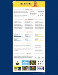 resume template make cv for smart builder android apps on 93 amusing resume builder template