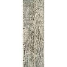 Керамогранит LB <b>CERAMICS</b> Вестерн Вуд дерево 20х60 см ...