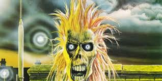 Iron Maiden: <b>Iron Maiden</b> / <b>Killers</b> / The Number of the Beast / Piece ...