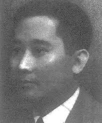 Benigno Aquino Sr.
