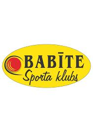SK Babite