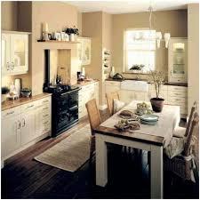 French Country Kitchen Kitchen Farmhouse Kitchen Table And Chairs Uk Farmhouse Kitchen