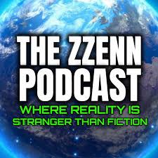 The Zzenn Podcast