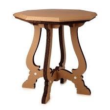 30 amazing cardboard diy furniture ideas cardboard furniture design