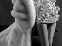 Хочу здесь побывать: лучшие изображения (92) в 2019 г.   Fur ...