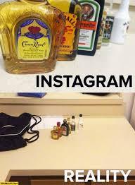 Instagram | StareCat.com via Relatably.com