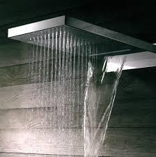 <b>Верхний душ Gattoni</b> 9945/PDCOcr хром - купить в интернет ...