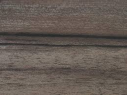 <b>Плита МДФ AGT 1220*8*2800</b> мм, односторонняя глянец ...