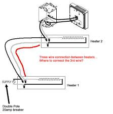 wiring diagram for 240v baseboard heater ireleast info baseboard heater wiring diagram 240v wire diagram wiring diagram