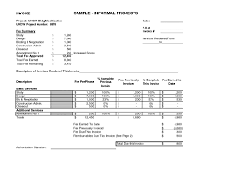 professional services invoice template word service invoice invoic invoice templates for services provided