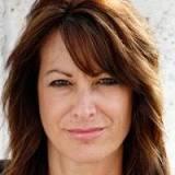 Heidi Perlet   LinkedIn