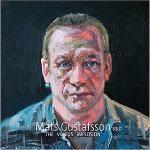 Mats Gustafsson var också huvudakten på bolagets första cd som kom i höstas, ... - NBLP1